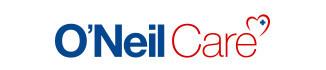 O'Neil Care