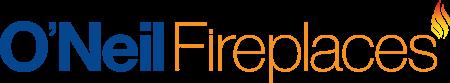 O'Neil Fireplaces