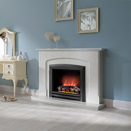 Electric Fires O Neil Gas In Ayrshire